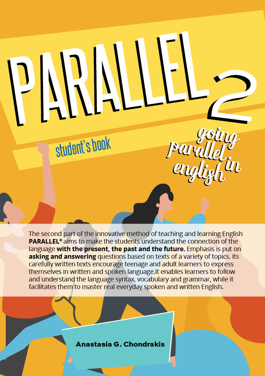 Parallel 2